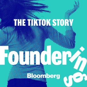 Foundering by Bloomberg