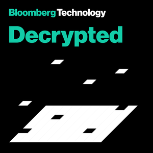 Decrypted by Bloomberg