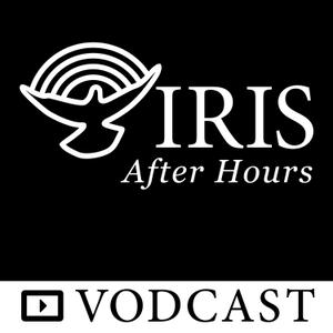 Iris Global After Hours - Video   Rolland & Heidi Baker by IRIS Global