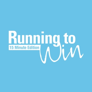 Running to Win - 15 Minute Edition by Dr. Erwin W. Lutzer