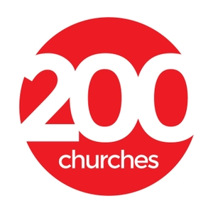 200churches Podcast: Ministry Encouragement for Pastors of Small Churches by Jeff Keady and Jonny Craig: Pastors, Leaders, Bloggers, Podcasters, and Encouragers