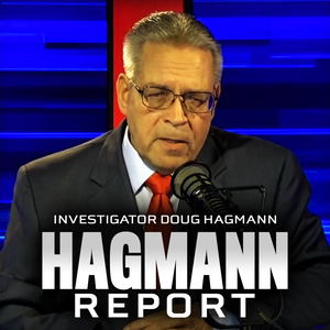 Hagmann Report by The Hagmann Report