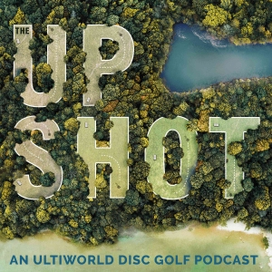 The Upshot by Ultiworld