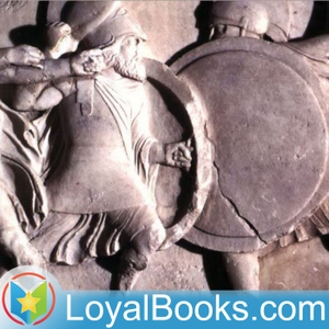 The Iliad by Homer by Loyal Books