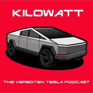 Kilowatt: A Podcast about Electric Vehicles by 918Digital