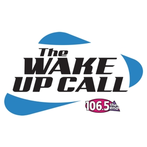 The Wake Up Call by The Wake Up Call