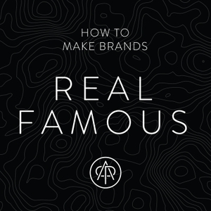 Real Famous by Plein Air