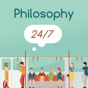 Philosophy 247 by David Edmonds