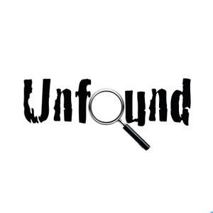 UnFound--A Missing Persons Program by UnFound