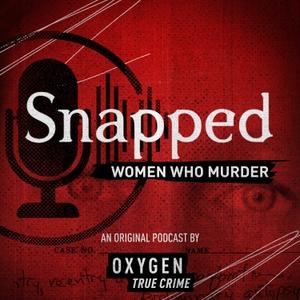 Snapped: Women Who Murder by Oxygen