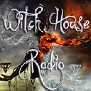 Witch House Radio - Witch House + Chillwave Music by Witch House Music