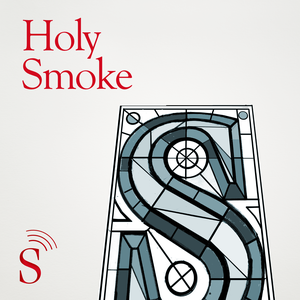 Holy Smoke by The Spectator