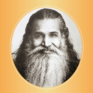 Yoga Wisdom with Swami Satchidananda by Integral Yoga