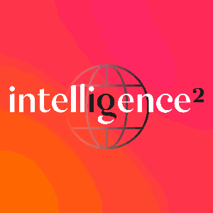 Intelligence Squared by Intelligence Squared