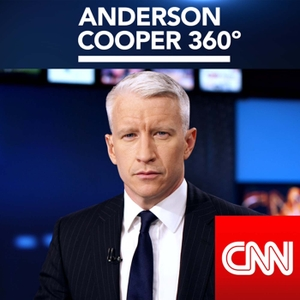 Anderson Cooper 360 by CNN