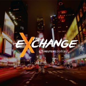 The Exchange by Reuters