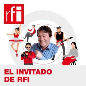 El Invitado de RFI by RFI Español