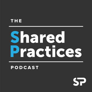 Shared Practices | Your Dental Roadmap to Practice Ownership | Custom Made for the New Dentist by Richard Low, DMD