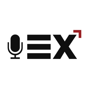 Exponential Podcast by Exponential