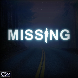 Missing by Crawlspace Media