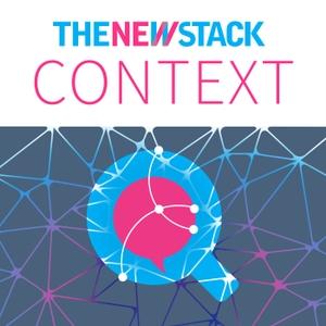 The New Stack Context by The New Stack: Context