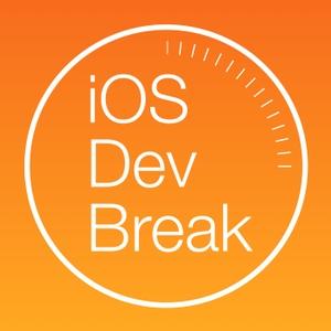 iOS Dev Break by Evan K. Stone