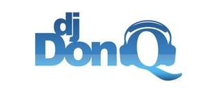 DJ Don Q Podcast by DJ Don Q