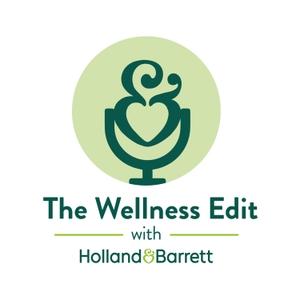 The Wellness Edit