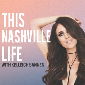 This Nashville Life by Kelleigh Bannen