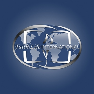 Faith Life Church ALL Audio Messages by Keith Moore