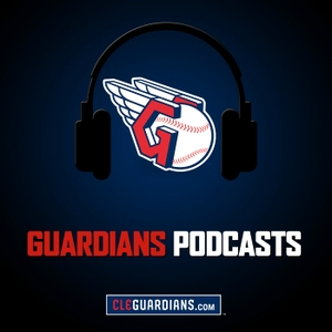Cleveland Indians Podcast by MLB.com