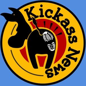Kickass News by Kickass News