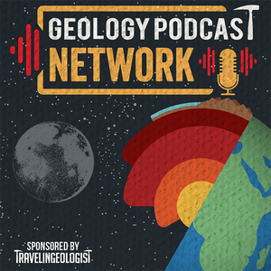 Geology Podcast Network by TravelingGeologist