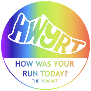 How Was Your Run Today? The Podcast by Bryan Gould and Peter Villa