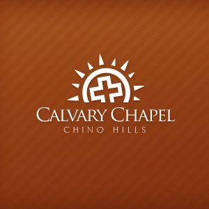 Calvary Chapel Chino Hills by Jack Hibbs