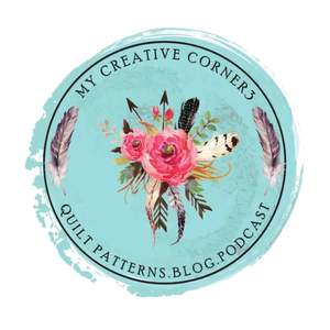 My Creative Corner3- quilting, crafts and creativity by None