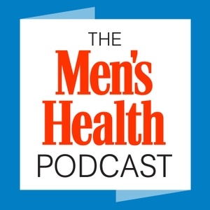 The Men's Health Podcast by Men's Health