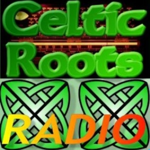 Celtic Roots Radio - Irish music podcast by Raymond McCullough: Precious Oil Productions Ltd
