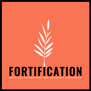 Fortification by Side with Love
