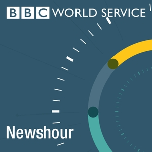 Newshour by BBC World Service