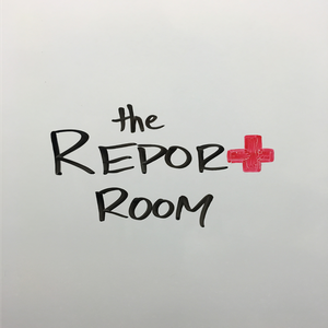 The Report Room - Nursing professionals, health care, medical profession by Brian Weirich DHA(c), MHA, RN, CENP - registered nurse, nursing professional