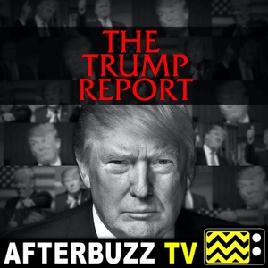 The Trump Report Podcast