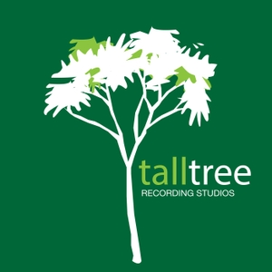A Music Production and Songwriting Podcast by Tall Tree Recording Studios