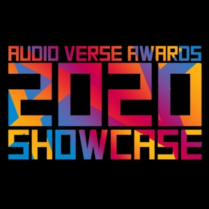 The Audio Verse Awards Nominee Showcase Podcast by The Audio Verse Awards