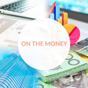 On The Money with Peter Switzer Podcast by Macquarie Media Limited