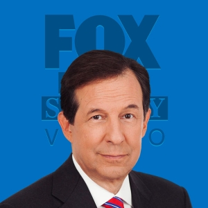 FOX News Sunday by Fox News Channel