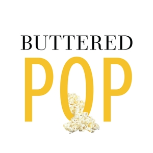 Buttered Pop by Buttered Pop