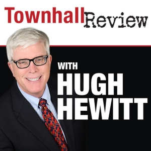 Townhall Review | Conservative Commentary On Today's News by Hugh Hewitt