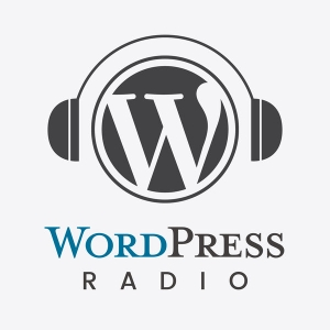 WordPress Radio by Joan Boluda & Joan Artés