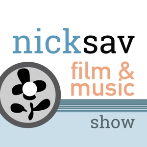 NICKSAV Film & Music SHOW by Nick Savides